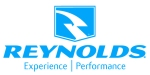 reynolds.logo-final