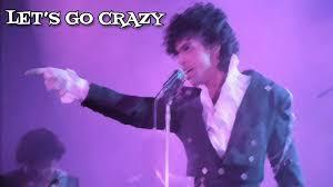letsGoCrazy
